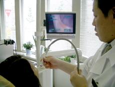 歯周病治療(概略説明)